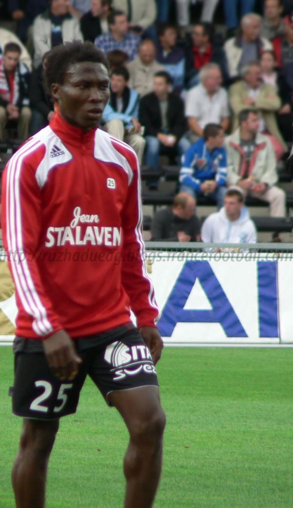 Ogunbiyi