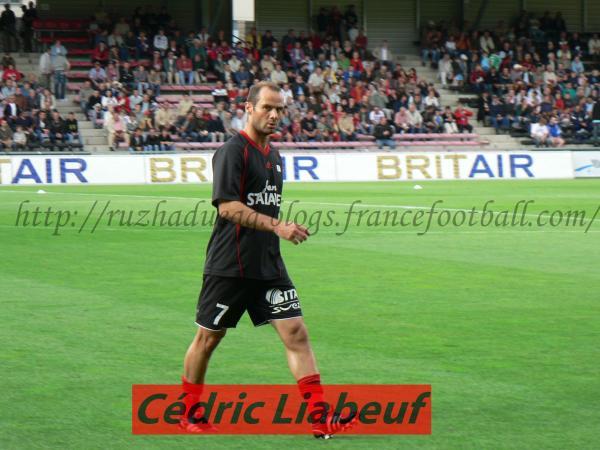 Liabeuf
