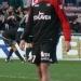 Felipe Saad
