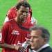 Gilson Da Silva