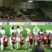 EAG AJACCIO le 18 janvier 2008